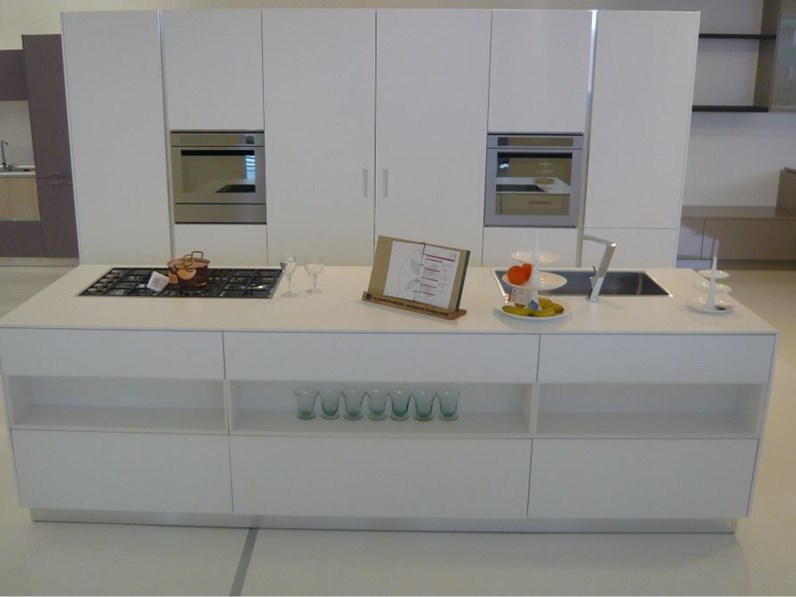 Cucina Miton Offerta