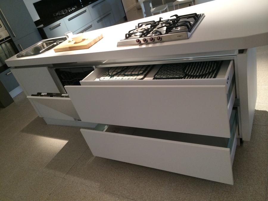 Cucina miton produz artigianale vg 701 scontato del 47 - Miton cucine prezzi ...