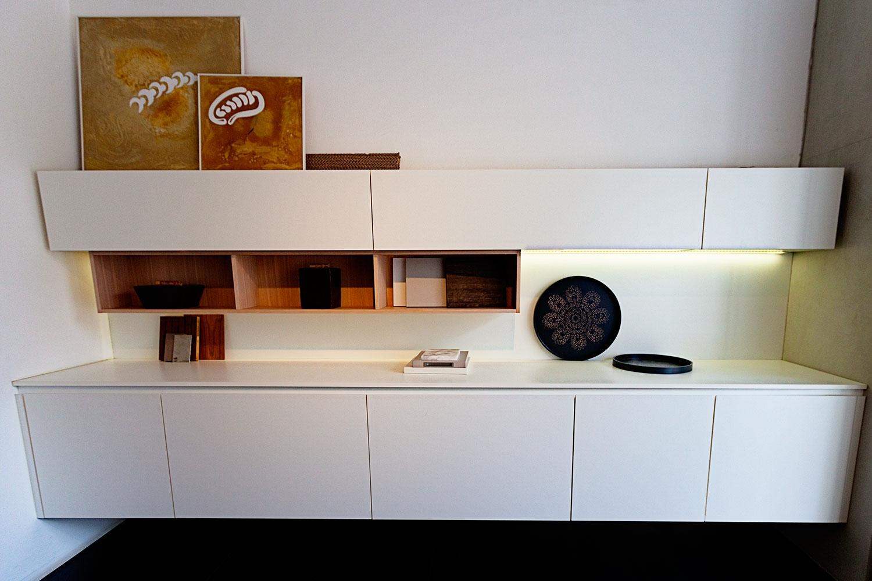 Mini appartamenti shabby - Asta del mobile cucine ...
