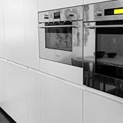 mk cucine: prezzi outlet, offerte e sconti - Cucine Mk
