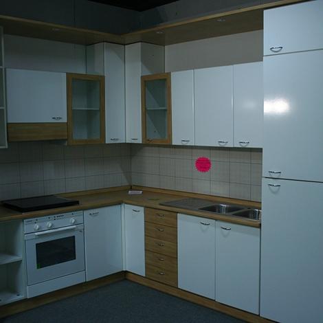 Cucina mobilegno cucine silvia scontato del 71 cucine - Mobilegno cucine ...