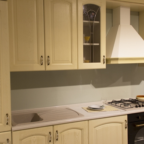 Cucina mobilturi cucine clelia scontato del 34 cucine a prezzi scontati - Cucine mobilturi ...