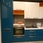 Outlet cucine offerte cucine online a prezzi scontati - Cucina gaia mobilturi ...