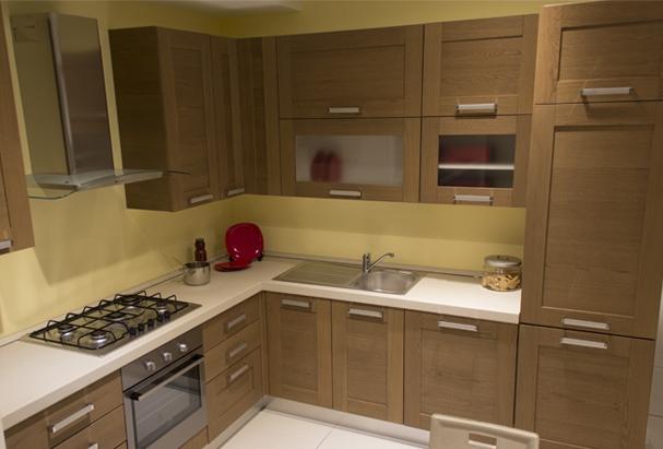 cucina mobilturi cucine gloria scontato del 40