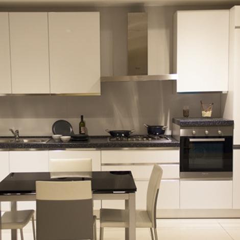 Cucina Mobilturi cucine New meg scontato del -64 % - Cucine a ...