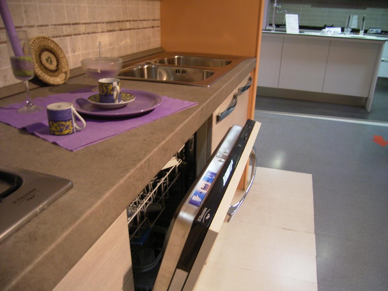 Cucina mobilturi scontata cucine a prezzi scontati - Mobilturi cucine prezzi ...