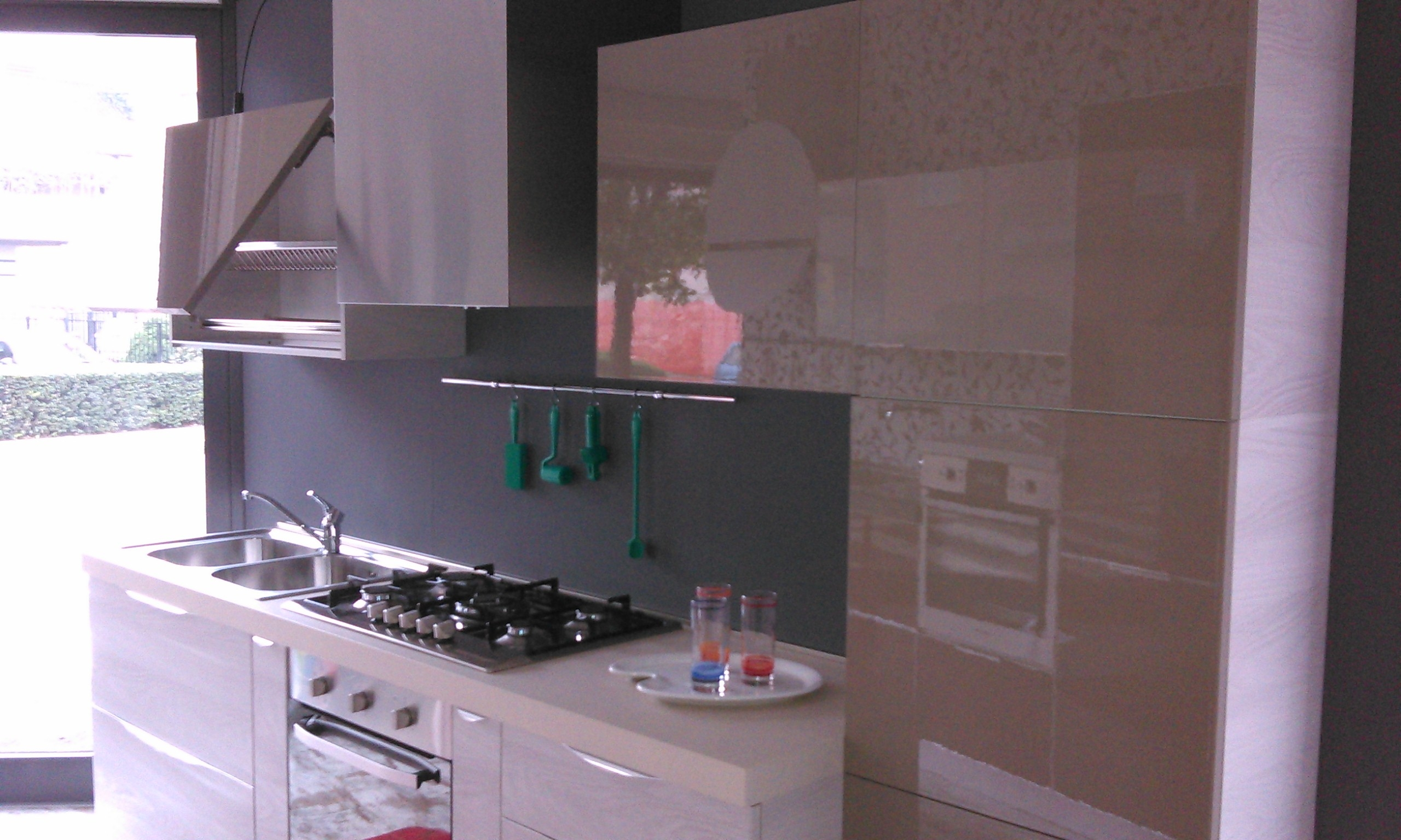 Cedro In Cucina Ideas - Home Interior Ideas - hollerbach.us