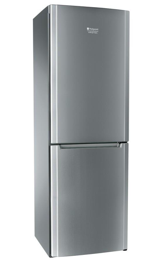 Cucina mod cedro e timo venata e laccata in svendita - Cucina frigo libera installazione ...