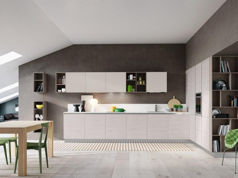 Cucina Arredo 3 | Cucine Cucina Arredo 3 Frida