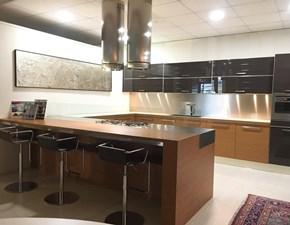 Cucine Moderne Zaccariotto Cucine.Zaccariotto A Prezzi Outlet 50 60 70 Store Ufficiali