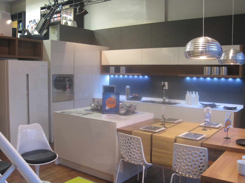 Cucina valdesign cucine domus cucine a prezzi scontati - Cucine valdesign ...