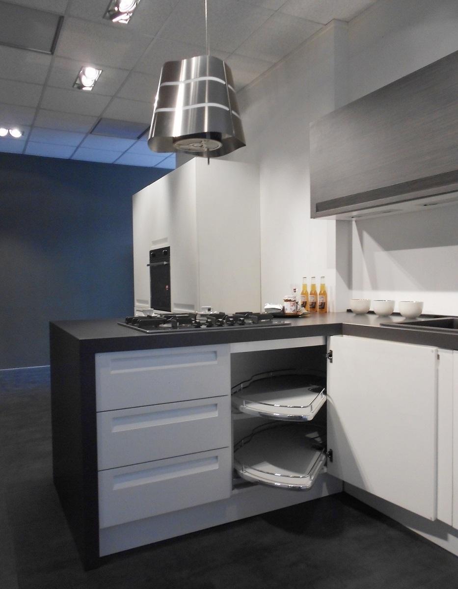 Emejing cucine cesar outlet images - Cesar cucine opinioni ...