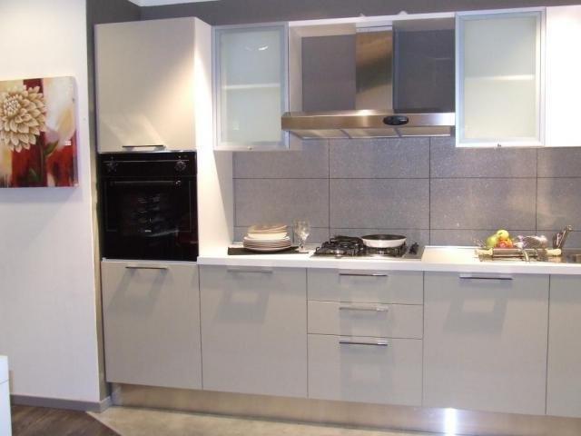 Stunning ciao cucine aran images design ideas 2018 - Aran cucine forum ...