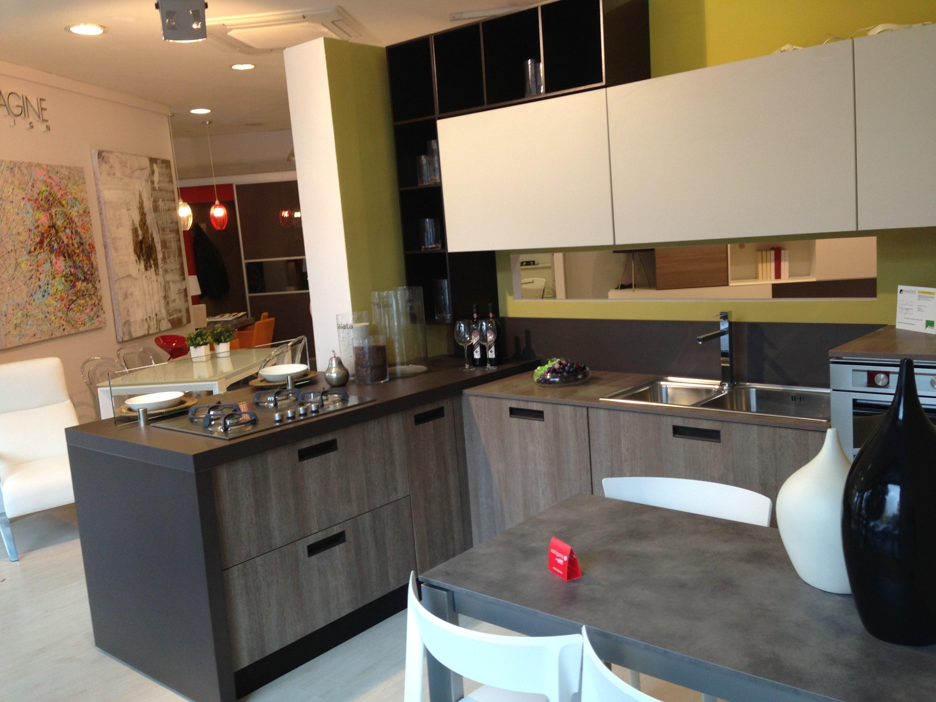 Maniglie Ikea Per Cucina