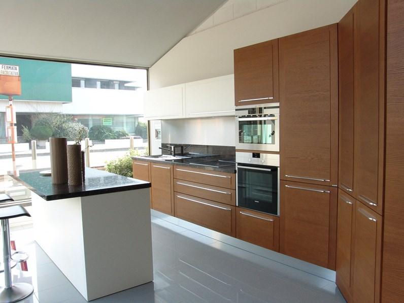 Cucina mod quadra - Dibiesse cucine opinioni ...