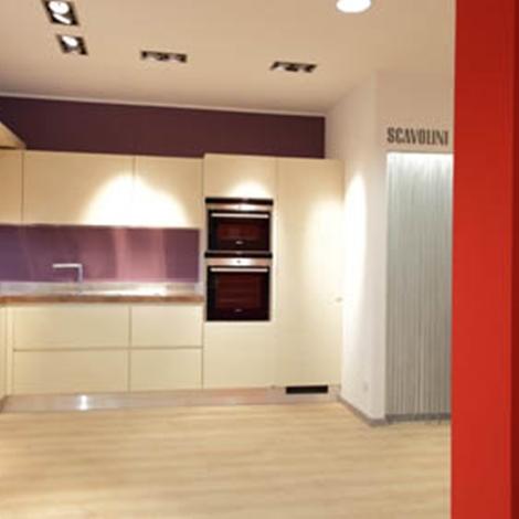 cucina scenery scavolini prezzo - 28 images - cucina modello scenery ...