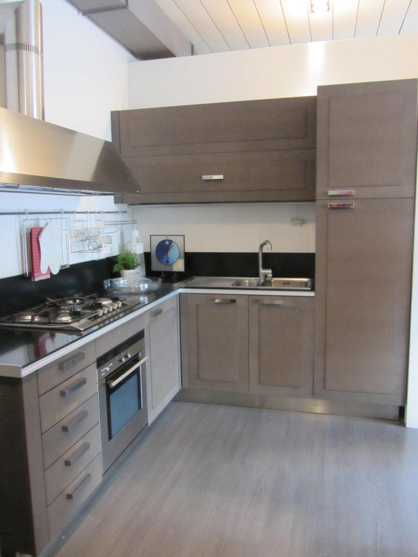 Cucina mod vela quadra cucine a prezzi scontati - Cucina a induzione prezzi ...
