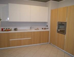 Cucina modello 3.1 Copat cucine PREZZO SCONTATO