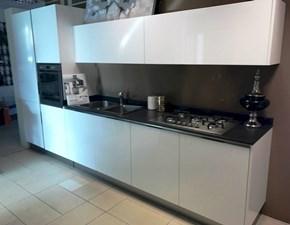 Cucina modello Alice Essebi cucine PREZZO SCONTATO