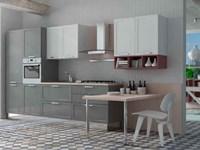 Vasca Da Bagno Amalfi Prezzo : Cucina modello amalfi imab group prezzo scontato