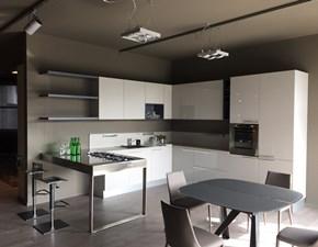 Cucina modello Ariel Cesar scontata del 50 %