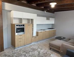 Cucina modello Astro Essebi cucine PREZZO SCONTATO
