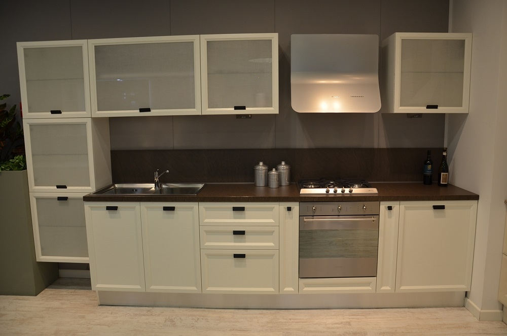 Awesome Cucina Scavolini Atelier Gallery - Skilifts.us - skilifts.us