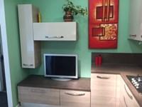 Cucina modello Bahia di Ar-tre PREZZO SCONTATO