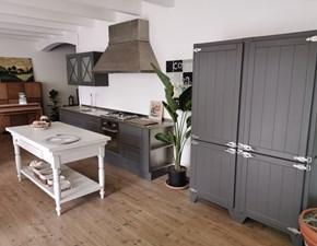 Cucina modello Bellagio Aran cucine PREZZO SCONTATO