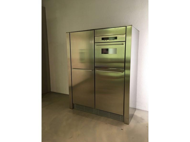 Cucina modello Case system di Boffi PREZZO SCONTATO - Cucine a ...