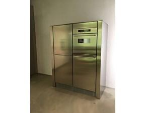 Cucina modello Case system di Boffi PREZZO SCONTATO