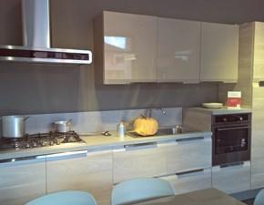 Offerte e sconti cucine catania outlet negozi di arredamento for Negozi di arredamento catania