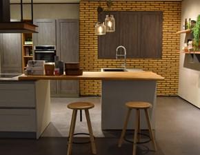 Cucina modello City 2 Stosa cucine PREZZO SCONTATO