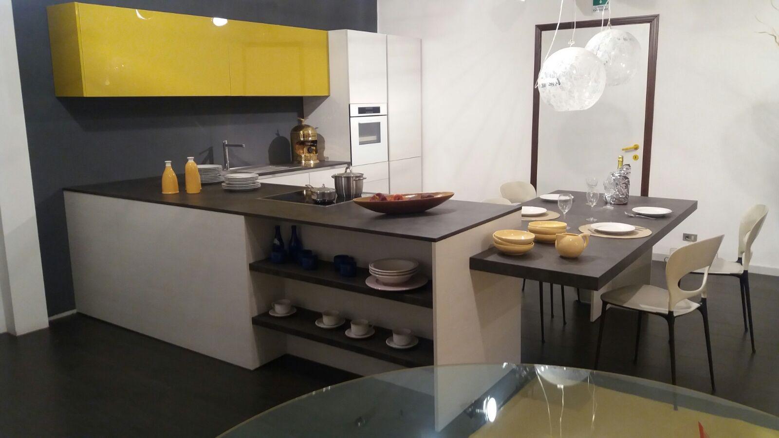 stunning basi e pensili per cucine componibili