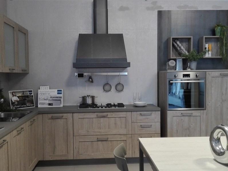 Cucina modello city stosa cucine prezzo scontato - Stosa cucine prezzo ...