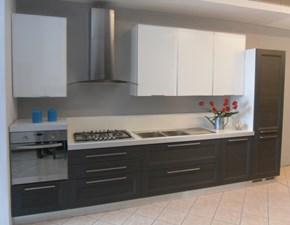 Cucina modello Comp. 1 Artigianale PREZZO SCONTATO