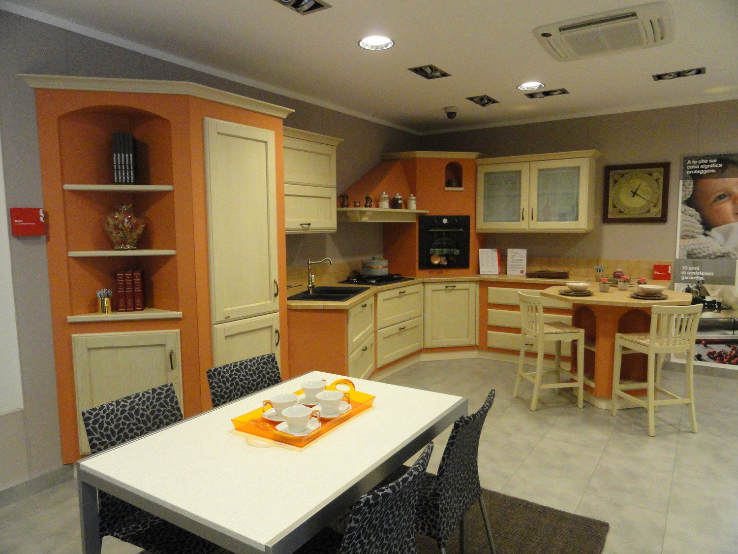 Cucine Lecco. Cucine Lecco With Cucine Lecco. Fabulous Cucine With ...