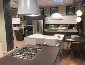 Cucina modello Expo Antares PREZZO SCONTATO