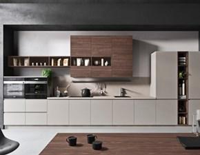 Cucina modello Flo Ar-tre PREZZO SCONTATO