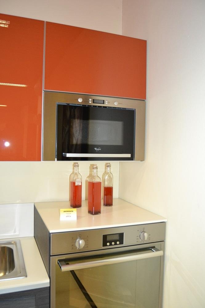 Cucina Cesar Cucine Cucina frida/luce - Cucine a prezzi scontati