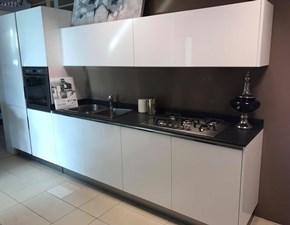 Cucina modello Gianna Arredo3 PREZZO SCONTATO