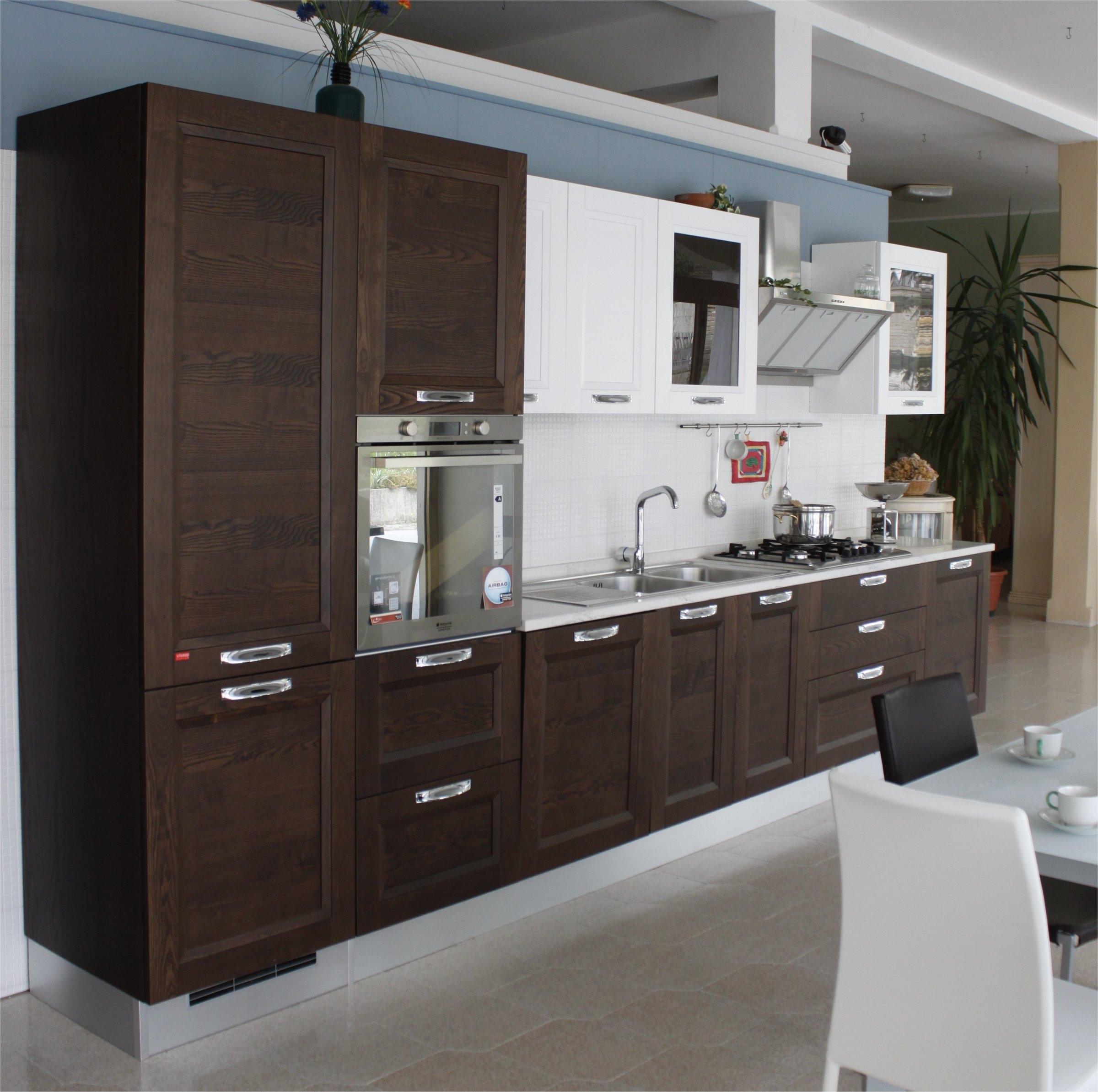 Colore cucine glass with colore cucine colore cucine - Pitturare mobili cucina ...
