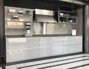 Cucina modello Icon air Ernestomeda PREZZO SCONTATO