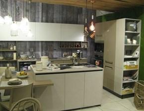 Cucina modello Kiss helene karen Zecchinon PREZZO SCONTATO