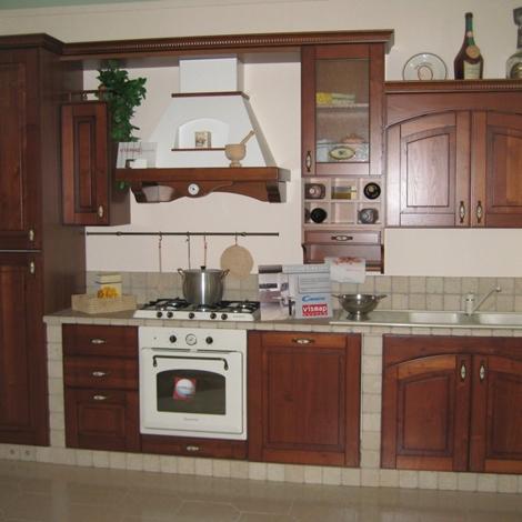 Top cucina ceramica sassi del piave cucina - Top cucina in ceramica ...