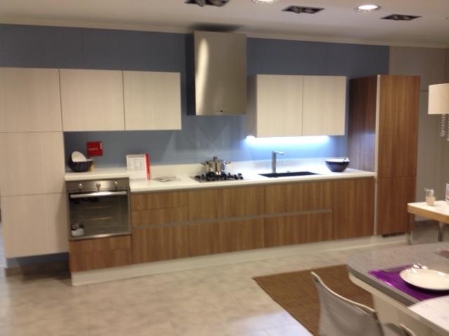 Cucine scavolini cagliari clikad camera da letto con travi - Pitturare mobili cucina ...