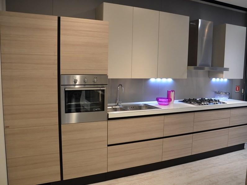 Best Cucina Scavolini Liberamente Ideas - Modern Design Ideas ...