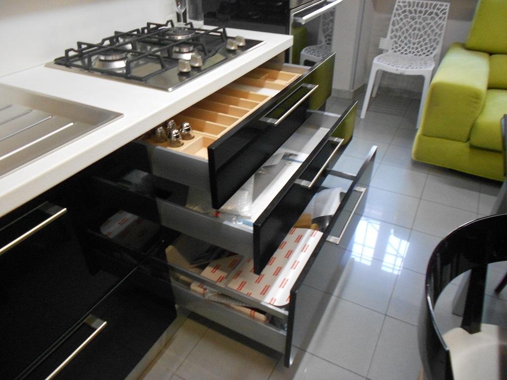 Beautiful Cucine Ariston Prezzi Ideas - Ideas & Design 2017 ...