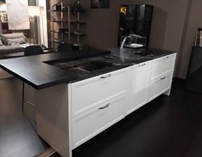 Cucina modello Luxury Aster cucine PREZZO SCONTATO