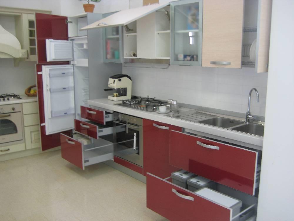 Del Tongo Cucine Prezzi ~ Il Meglio Del Design D\'interni e Delle ...